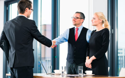 The Talent of Attracting Great Talent