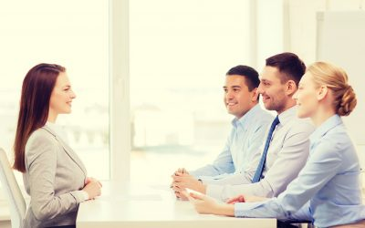 Before You Hire Your Next Sales Reps…