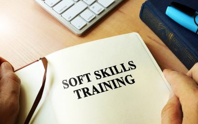 Why Employers Should Be Good At Detecting Soft Skills